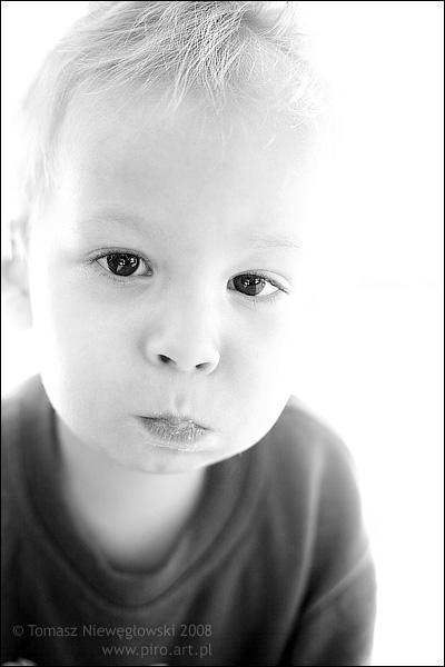 portret-dziecka-high-key
